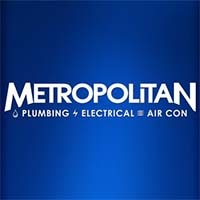 Metropolitan Plumbing Coburg