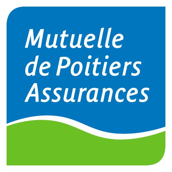 Mutuelle de Poitiers Assurances - Florence BOURGEOIS