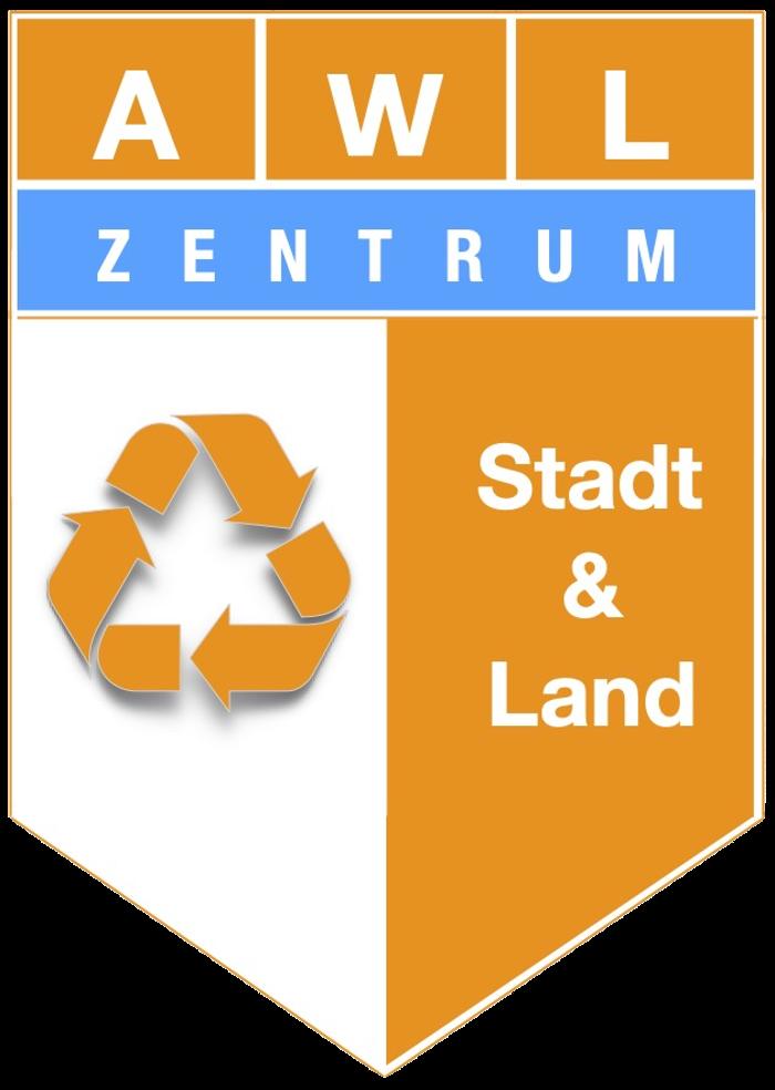 Bild zu AWL ZENTRUM Stadt & Land Entrümpelung Hannover in Petershagen an der Weser