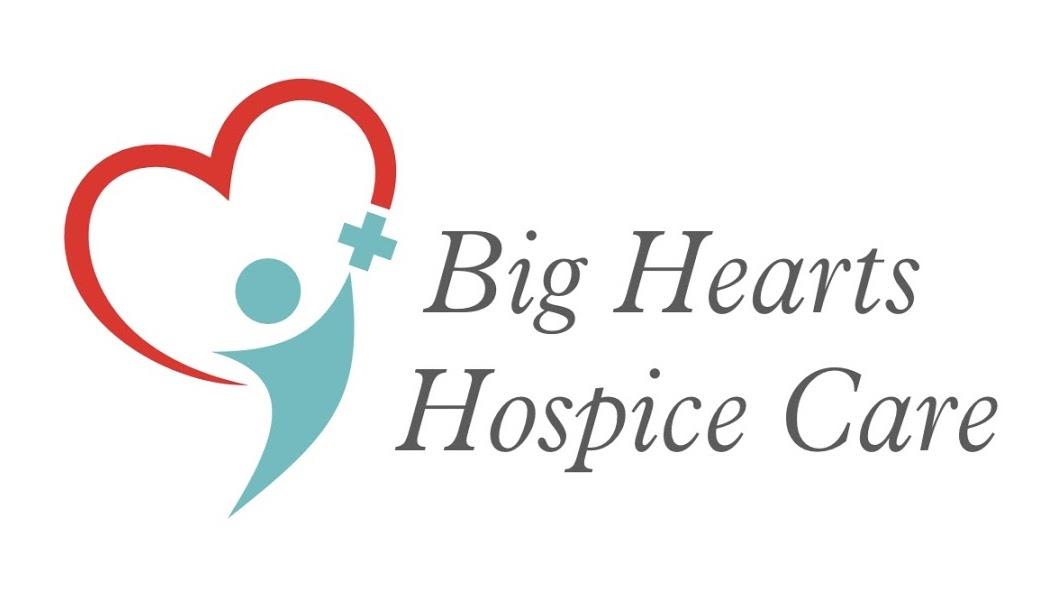 Big Hearts Hospice Care