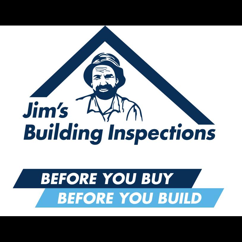 Jim's Building Inspections Kalamunda