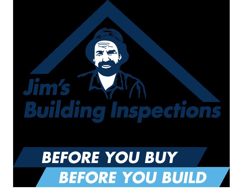 Jim's Building Inspections Sans Souci