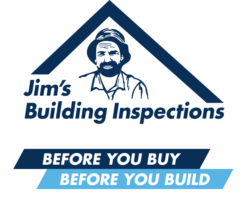 Jim's Building Inspections Springfield