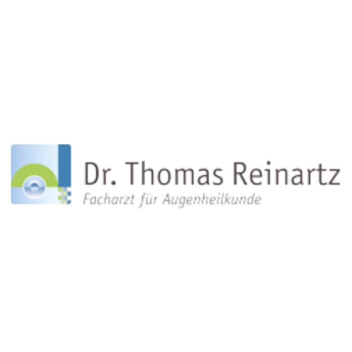 Bild zu Augenarztpraxis Dr. med. Thomas Reinartz in Bergisch Gladbach