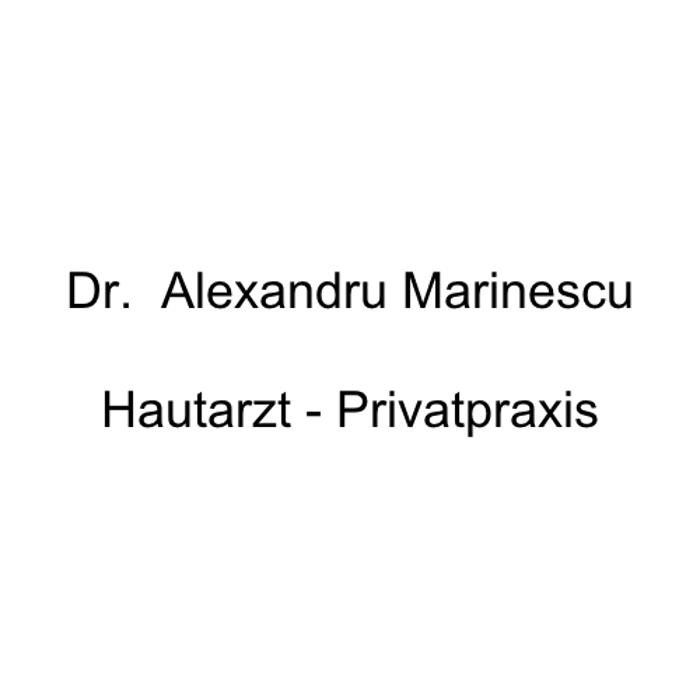 Bild zu Dr. Alexandru Marinescu Hautarzt Privatpraxis in Birkenfeld an der Nahe