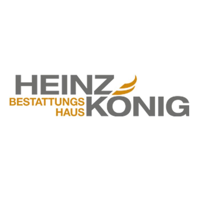 Bild zu Bestattungshaus Heinrich König in Dortmund