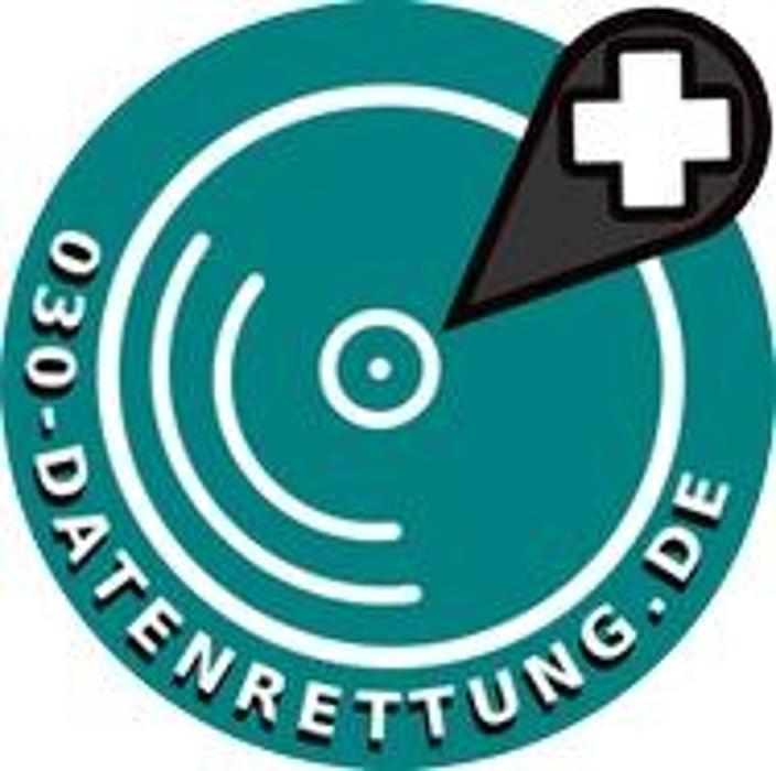 Bild zu 030 Datenrettung Berlin GmbH in Berlin