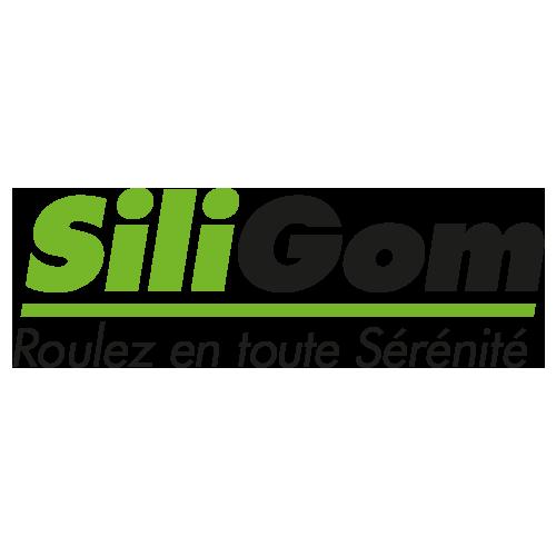 SILIGOM - GARAGE FERNANDO AUTOMOBILE