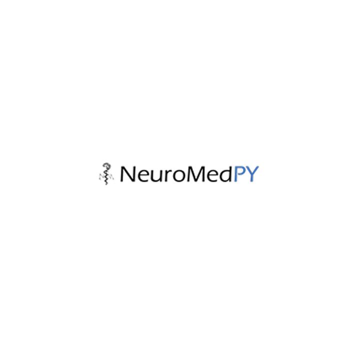 Bild zu NeuroMedPy Pufke-Yusafzai in Menden im Sauerland