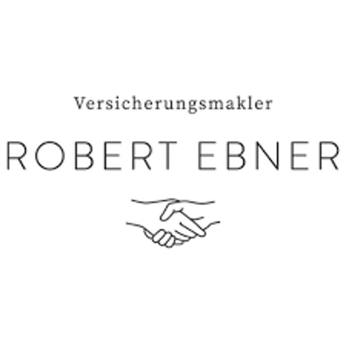 Bild zu Versicherungsmakler Landshut Robert Ebner in Tiefenbach Kreis Landshut