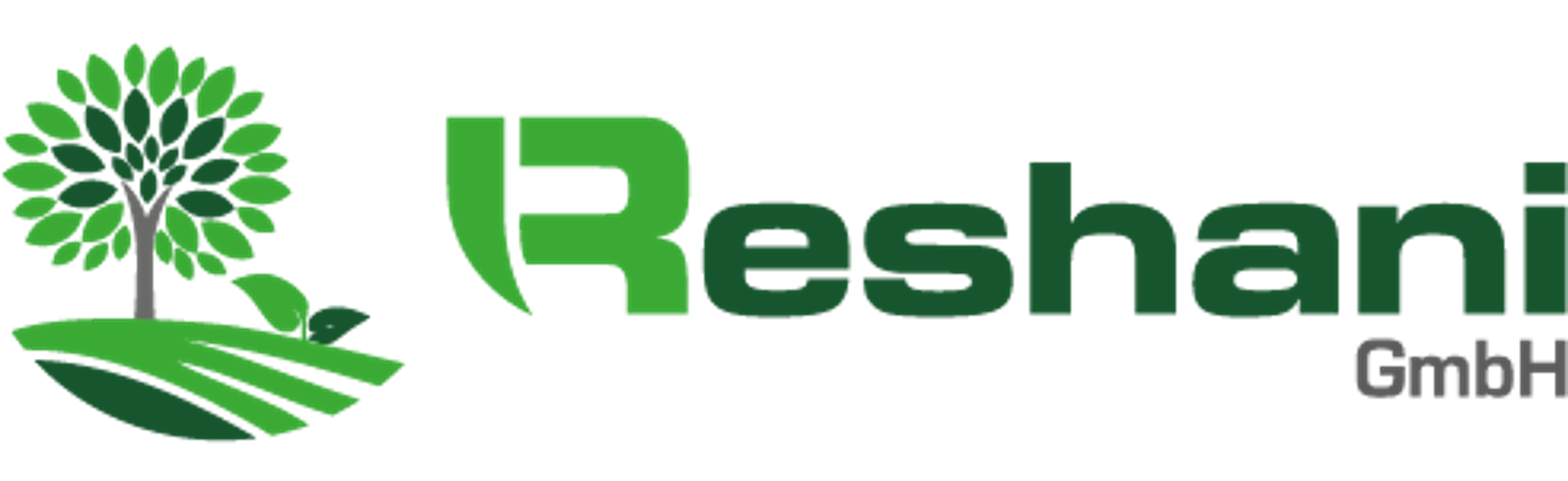 Bild zu Reshani GmbH in Frankfurt am Main