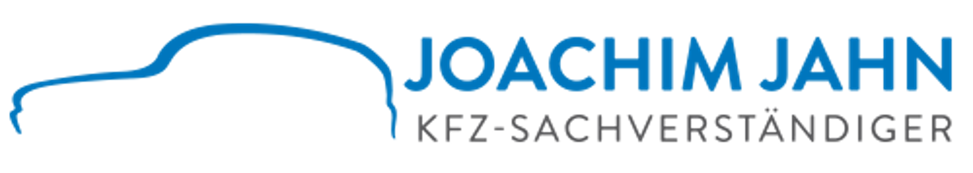 Bild zu Kfz-Sachverständigenbüro Joachim Jahn in Bonn