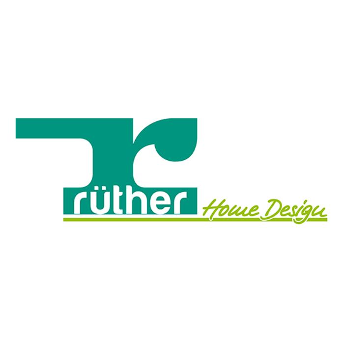Bild zu Rüther GmbH & Co. KG in Brilon
