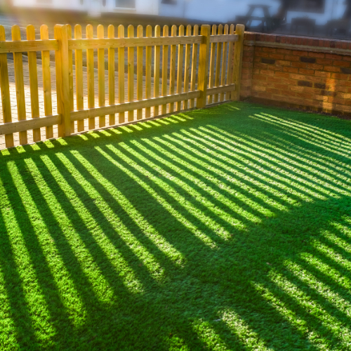 Able Trees And Landscapes Bristol