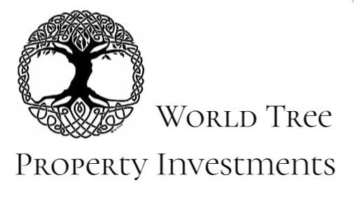 World Tree Property Investments
