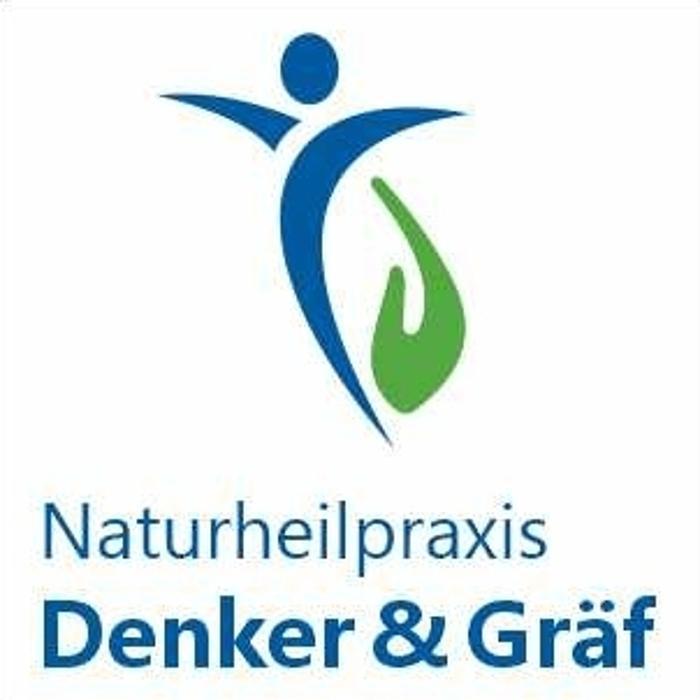Bild zu Naturheilpraxis Denker und Gräf in Neunkirchen im Siegerland