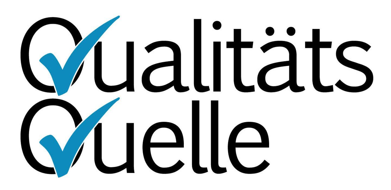 Bild zu Qualitäts-Quelle in Esslingen am Neckar