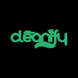 Cleanify Gebäude - & Büroreinigung