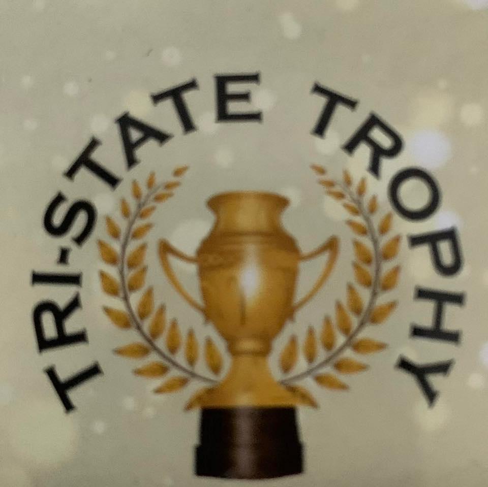 Tri-State Trophy