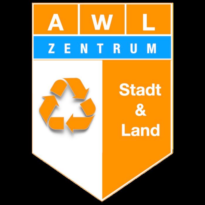 Bild zu AWL Zentrum Stadt & Land Entrümpelung München in München