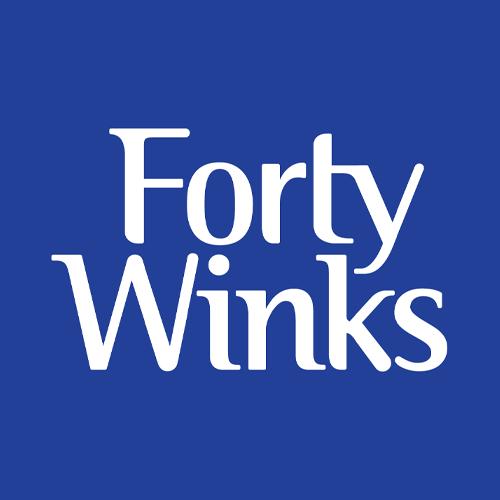 Forty Winks Cambridge
