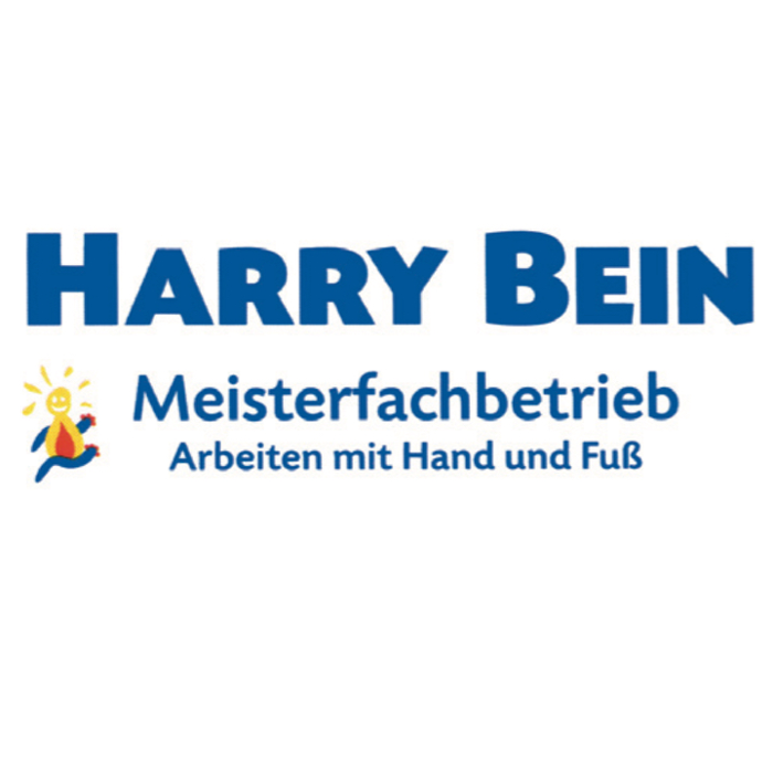 Bild zu Harry Bein Heizung-Sanitär Meisterfachbetrieb in Speyer