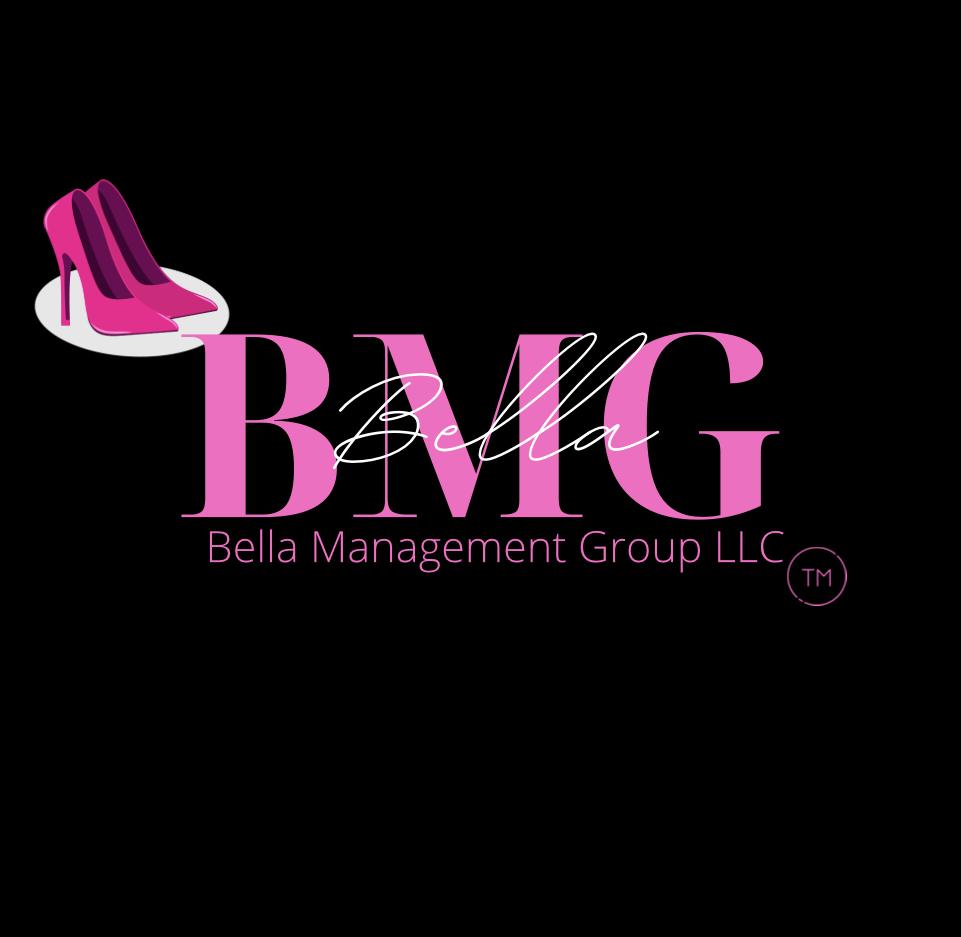 Bella Management Group LLC