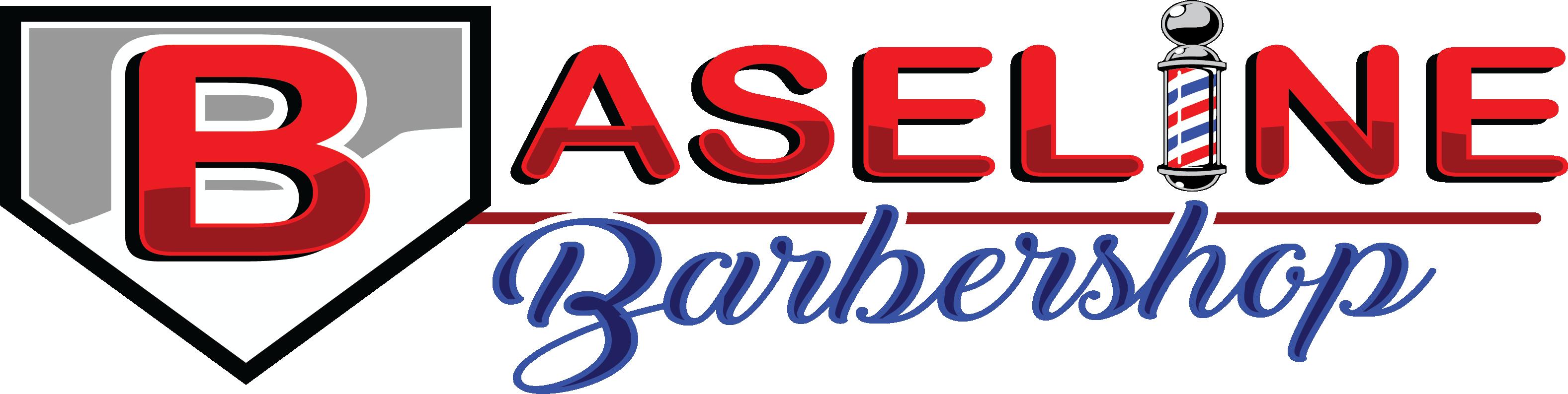 Baseline Barbershop