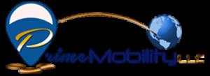 Prime Mobility