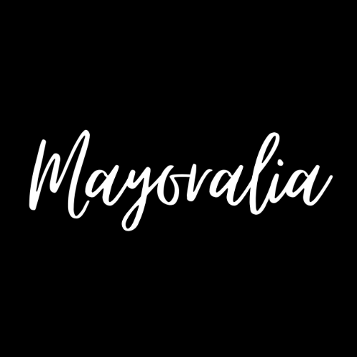 Mayoralia