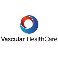 Vascular HealthCare (Ultrasound & Surgery)