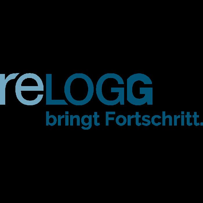 Bild zu Relogg Digital Logistics & Office Space Management GmbH & Co. KG in Berlin