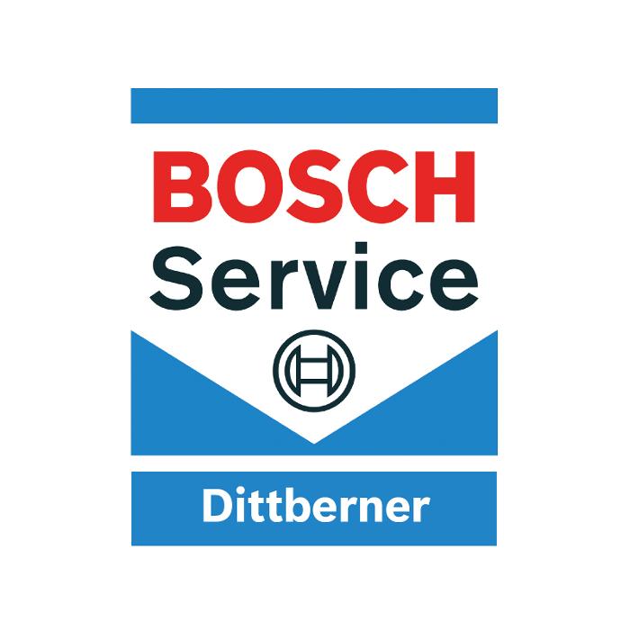 Bild zu Stephan Dittberner GmbH in Bad Oeynhausen