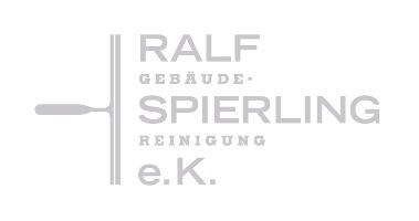 Ralf Spierling e.K. Gebäudereinigung