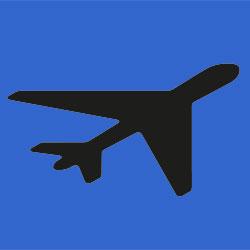 Logo von BB Parkservice Stuttgart Flughafen
