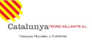 CATALUNYA TABIQUES PLUVIALES