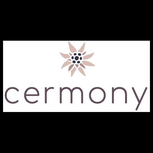 cermony GmbH