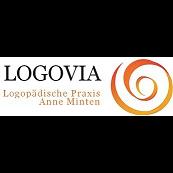 Bild zu Logovia - Logopädische Praxis in Krefeld