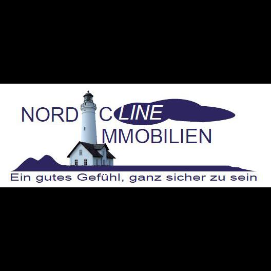 Bild zu Nordic Line Immobilien in Beschendorf