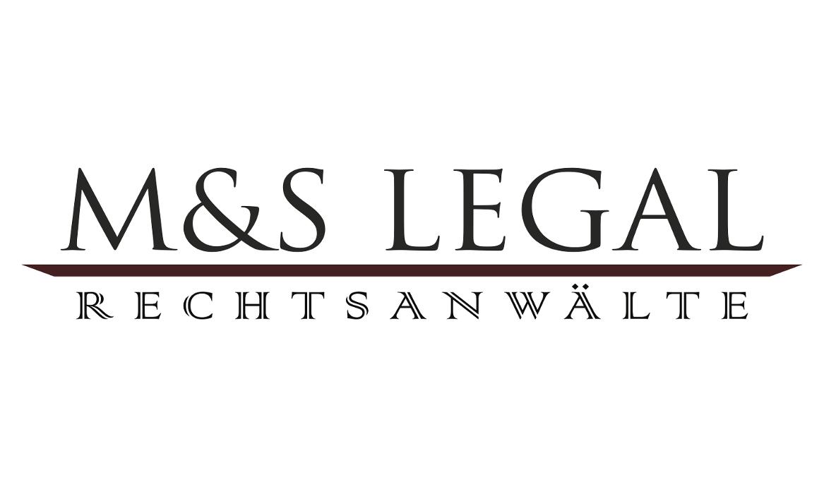 M&S LEGAL Rechtsanwälte