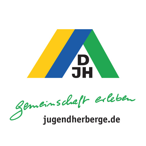 abclocal discover your neighborhood. The directory for your search. DJH Jugendherberge Aachen in Aachen