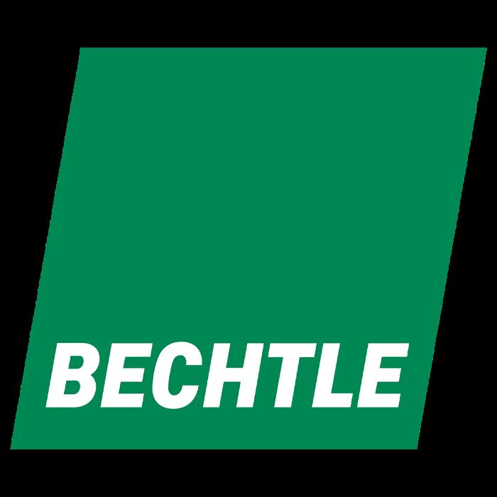 Bild zu Bechtle IT-Systemhaus in Bremen