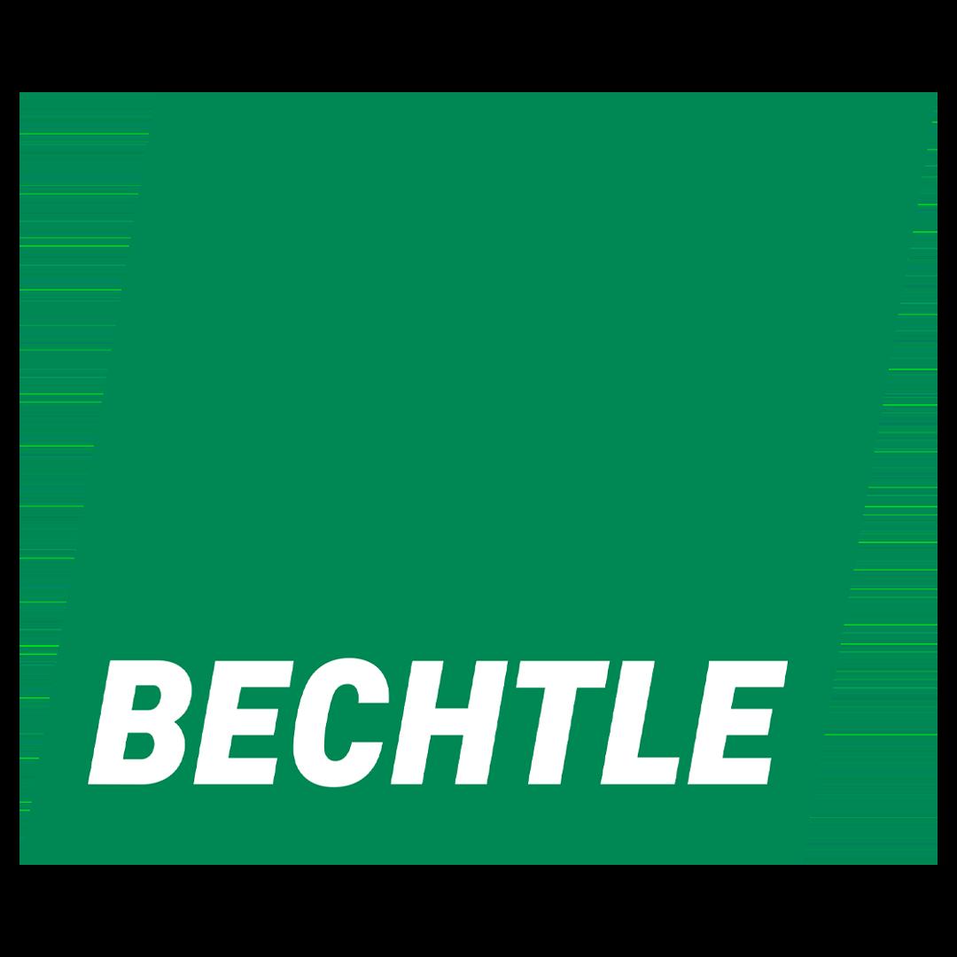 Bechtle Suisse SA