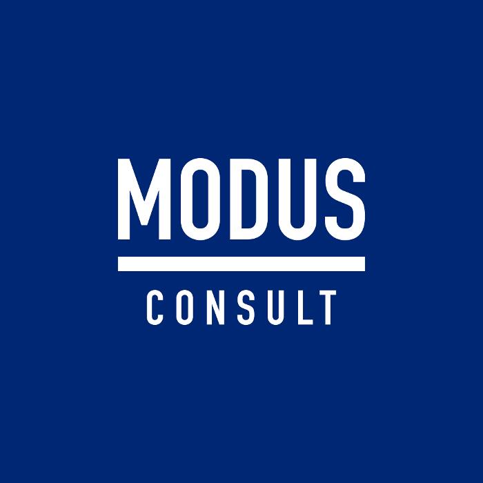 Bild zu MODUS Consult GmbH in Mönchengladbach