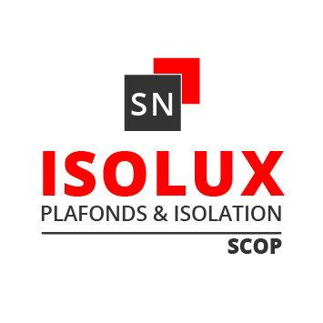 SN ISOLUX