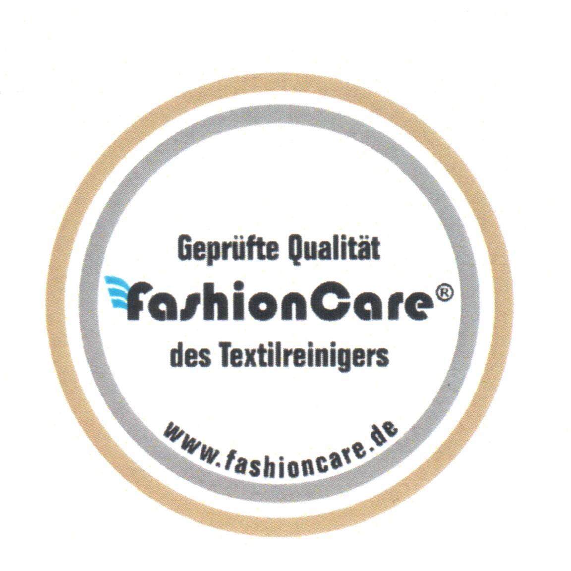 Frey Sofortreinigung GmbH