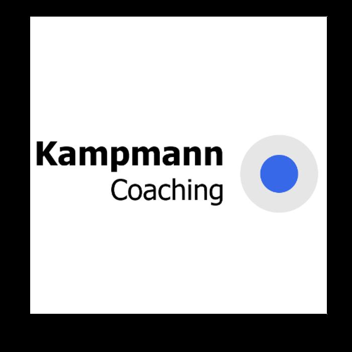 Bild zu Kampmann Coaching in Bestensee