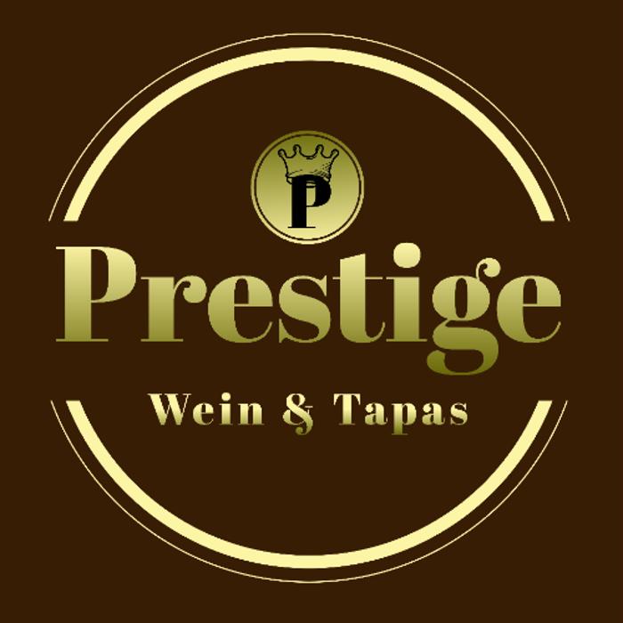 Bild zu Prestige Wein & Tapas in Berlin