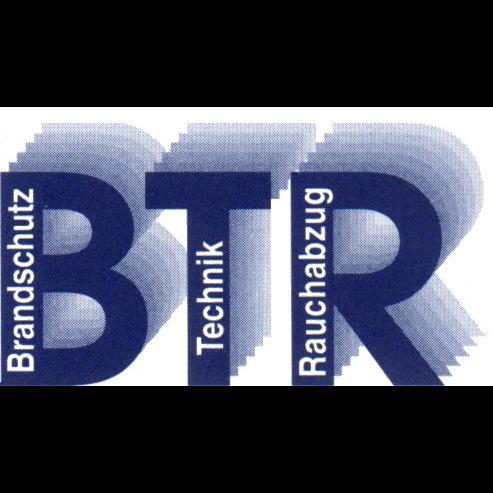 BTR Brandschutz-Technik und Rauchabzug Berlin GmbH