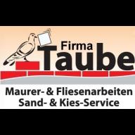 Bild zu Firma Taube in Beverstedt